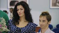 Нанолюбовь 1 сезон 14 серия