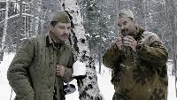 Наркомовский обоз Сезон-1 Серия 4.
