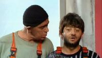 Наша Russia Сезон 3 серия 23