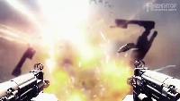 Навигатор игрового мира Сезон-1 Battlefield: Hardline