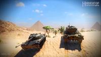Навигатор игрового мира Сезон-1 F1 2015, Kings Quest 2015, God of War 3 Remastered