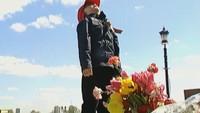 Необыкновенные судьбы 1 сезон Ветераны Великой Отечественной войны
