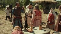 Нереальная история Деревня Хитропоповка Гениальная идея