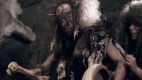 Нереальная история Первые Ивановы Врача вызывали?