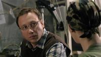 Неудачников.net Сезон-1 Серия 5