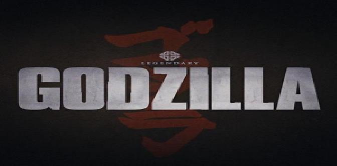 Новая «Годзилла» наступает! смотреть
