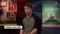 Новости кино Сезон-1 «Абсолютная власть» и «Равные»