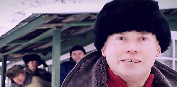 Новые русские смотреть