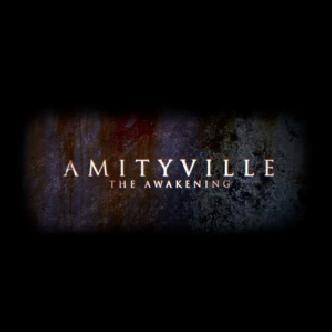 Новый ремейк хоррора «Ужас Амитвилля» смотреть