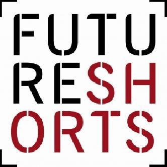 О фестивале короткометражек Future Shorts смотреть
