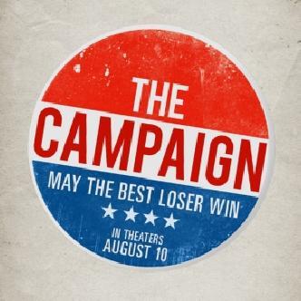 О фильме «Грязная кампания за честные выборы» смотреть