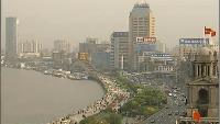 Объединяя культуры, города и нравы Сезон 1 Серия 7. Шанхай