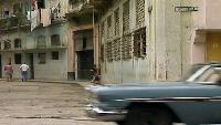 Объединяя культуры, города и нравы Сезон 1 Серия 9. Гаванна