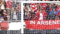 Обзор лучших матчей английской Премьер-лиги (на английском языке) Сезон-1 Classic Matches Arsenal VS Blackburn 2009-10