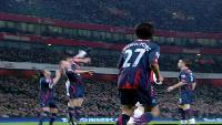 Обзор лучших матчей английской Премьер-лиги (на английском языке) Сезон-1 Classic Matches Arsenal VS Bolton
