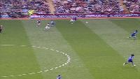 Обзор лучших матчей английской Премьер-лиги (на английском языке) Сезон-1 Classic Matches Aston Villa VS Everton