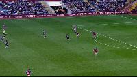 Обзор лучших матчей английской Премьер-лиги (на английском языке) Сезон-1 Classic Matches Aston Villa VS Newcastle