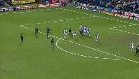 Обзор лучших матчей английской Премьер-лиги (на английском языке) Сезон-1 Classic Matches Blackburn VS Chelsea