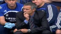 Обзор лучших матчей английской Премьер-лиги (на английском языке) Сезон-1 Classic Matches Chelsea VS Birmingham