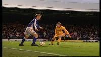 Обзор лучших матчей английской Премьер-лиги (на английском языке) Сезон-1 Classic Matches Ipswich Town VS Chelsea