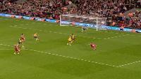 Обзор лучших матчей английской Премьер-лиги (на английском языке) Сезон-1 Classic Matches Liverpool VS Arsenal