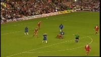 Обзор лучших матчей английской Премьер-лиги (на английском языке) Сезон-1 Classic Matches Liverpool VS Birmingham