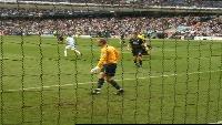 Обзор лучших матчей английской Премьер-лиги (на английском языке) Сезон-1 Classic Matches Man City VS Birmingham 2009-10