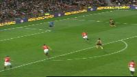 Обзор лучших матчей английской Премьер-лиги (на английском языке) Сезон-1 Classic Matches Man UTD VS Hull City
