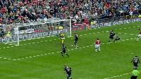 Обзор лучших матчей английской Премьер-лиги (на английском языке) Сезон-1 Classic Matches Man UTD VS West Ham UTD