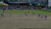 Обзор лучших матчей английской Премьер-лиги (на английском языке) Сезон-1 Classic Matches Oidham VS Southampton