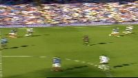 Обзор лучших матчей английской Премьер-лиги (на английском языке) Сезон-1 Classic Matches Portsmouth VS Bolton 2009-10