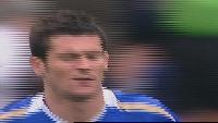 Обзор лучших матчей английской Премьер-лиги (на английском языке) Сезон-1 Classic Matches Portsmouth VS Reading