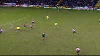 Обзор лучших матчей английской Премьер-лиги (на английском языке) Сезон-1 Classic Matches Sheffield VS Arsenal