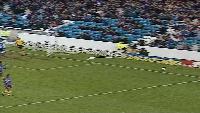Обзор лучших матчей английской Премьер-лиги (на английском языке) Сезон-1 Classic Matches Sheffield Wed VS Coventry