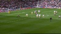 Обзор лучших матчей английской Премьер-лиги (на английском языке) Сезон-1 Classic Matches Sunderland VS Middlesbrough