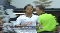 Обзор лучших матчей английской Премьер-лиги (на английском языке) Сезон-1 Classic Matches Tottenham VS Hull