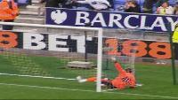Обзор лучших матчей английской Премьер-лиги (на английском языке) Сезон-1 Classic Matches WIgan VS Chelsea