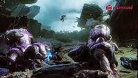 Обзор Сезон-1 Серия 10. Halo 5: Guardians