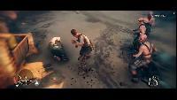Обзор Сезон-1 Серия 13. Mad Max