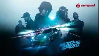 Обзор Сезон-1 Серия 15. Need for Speed – Мнение Экспертов