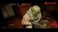 Обзор Сезон-1 Серия 18. Tom Clancy`s Rainbow Six: Siege