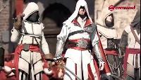 Обзор Сезон-1 Серия 2. Assassin`s Creed: Syndicate