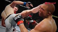 Обзор Сезон-1 Серия 20. UFC 2