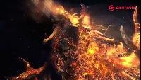 Обзор Сезон-1 Серия 4. Bloodborne: The Old Hunters