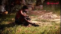 Обзор Сезон-1 Серия 7. Far Cry Primal