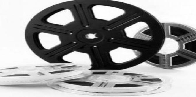 Обзор тизеров: «Неудержимые 3», «Трансформеры: Эпоха истребления», «Ровер» смотреть