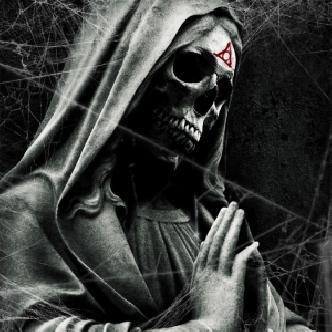 Очередное «Паранормальное явление: Метка Дьявола» смотреть