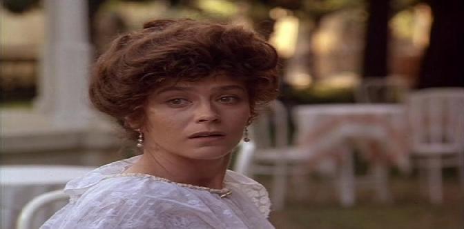 Очи черные (1987) смотреть