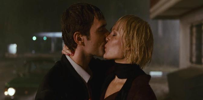 Одна любовь на миллион (2007) смотреть