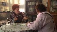 Одна за всех Роза Моисеевна и Сёма Денежная премия
